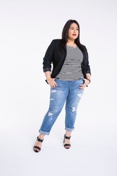 9889d1bc03d Over a decade of experience with the top plus size retailers in North  America has allowed us to perfect the craft of wide width and plus size shoe  ...